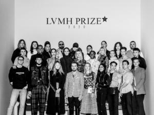 LVMH_PrixLuxe