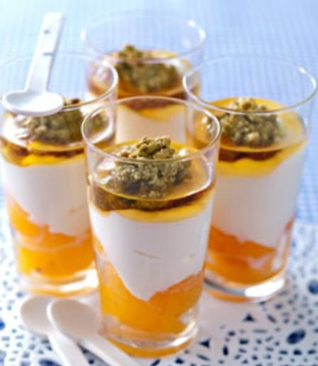 fromage-blanc-aux-abricots